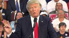 Donald Trump campaign doubles down on election fraud claims - CNNPolitics.com