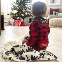 Beary Christmas Baby first xmas Christmas Baby, Xmas, Shower Ideas, Christmas Sweaters, Baby Shower, Blanket, Photos, Bebe, Christmas