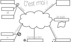 The French Corner: Introducing Yourself to Classmates