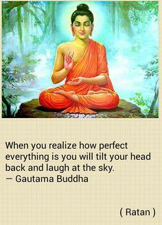 bhagwan buddha wallpapers download my board pinterest