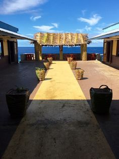 Tonga, Places To Visit, Sidewalk, Travel, Viajes, Traveling, Trips, Places Worth Visiting, Pavement