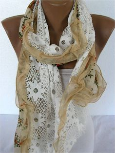 Hey, I found this really awesome Etsy listing at https://www.etsy.com/listing/165399807/on-sale-trend-scarf-fashion-scarf-shawls