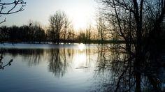 floodplain by Egor Mihailov on 500px