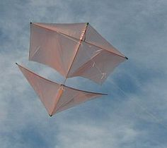 1000 Images About Kites On Pinterest How To Build Sled And How To Make