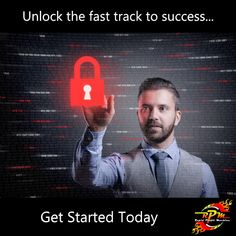 Make Money From Home, How To Make Money, Money Machine, Online Business, Start Up Business, To Loose, How To Get Rich, Earn Money Online, Affiliate Marketing