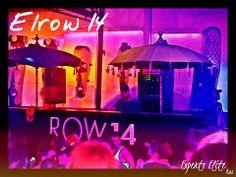 ROW14 Familia  ♥