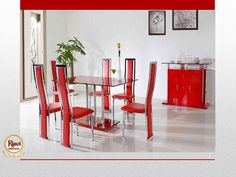 Ravi Developers are the best quality constructors of homes and flats in Mumbai specially in Mira road