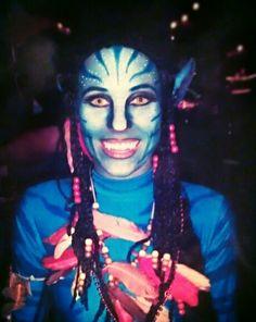 Avatar by Shawna