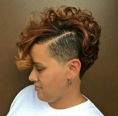 I want this style