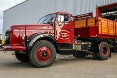Alle Größen   Mack and Special Truck Event   Flickr - Fotosharing!