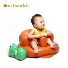 Children's Seat Sofa Toys For Children
