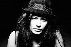 7 Tips from Professional Fashion Photographer Adriana Curcio ...