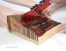 #ClippedOnIssuu from undergraduate architecture portfolio