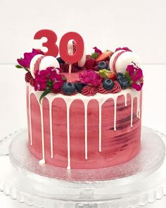 #mundus #geburtstagstorte  #fineart #bakery #mundushannover #cakelove #torte  #happybirthdaytoyou #hochzeitsinspiration #konditor #foodporn #instafood #instacake #instabake #foodfotography #happinessoverload #instagood #photooftheday #fondanttorte #birthdaycake #summer #fineartbakery #hannover #hanover #tropical