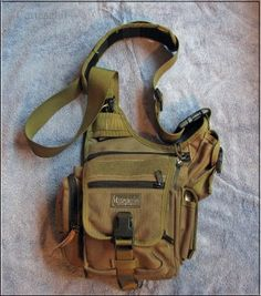 Yup, I carry a purse. Dialing down the manly defensive reaction a little, I'd like to write a. Man Purse, Backpacking, Camping, Carry On Bag, Sling Backpack, Purses, Baby, Hiking, Christmas