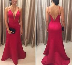 If+you+have+any+question,+please+contact+email+floraguopei1991@yahoo.com.+ How+to+measure: If+you+need+a+custom+made+dress,+please+measure+youself+according+to+the+picture+guider+and+send+us+the+following+important+measurements: 1+inch+=+2.54+cm+ Bust:+_________+ Waist:+_________+ Hips:...