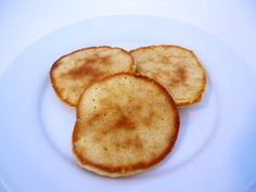 Upper West Side Mom: A (Jewish) Parenting, Cooking and Crafting Blog : Fluffy Almond Flour Passover Pancakes