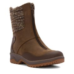 Merrell Women's Eventyr Bond Waterproof Boot >>> Tried it! Love it! Click the image. : Women's boots