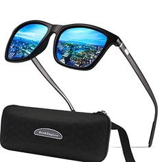dea2f9476294 12 Best Sunglasses images