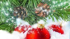 Winter Holidays Desktop Wallpaper | Images Free | Cool Wallpapers