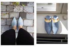 365 days with Ida Joy, Shoes, Zapatos, Shoes Outlet, Footwear, Happiness, Shoe