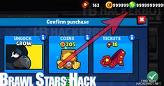 With our Brawl Stars hack gems generator, we are talking about a powerful advantage in one of the most intense, challenging, and enjoyable games to be released. Square Tool, Game Update, Website Features, Test Card, Free Gems, Ios, Hack Online, Arcade Games, Pc Games