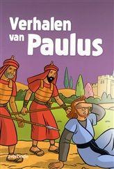 Verhalen van Paulus http://www.bruna.nl/boeken/verhalen-van-paulus-9789031736379