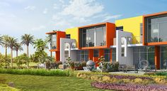Three-bedroom villas will be released with starting prices of AED 2.3 million, spread across an attractive three-year payment plan. AKOYA Manarola villas will go on sale on Tuesday, November 29 at DAMAC Maison Mall Street (Hatun Restaurant) from 4pm to 10pm. More Visit http://bit.ly/AkoyaManarola