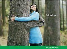 save-trees-ad.
