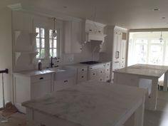 Acorn Lane Vintage Living honed  marble