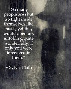 the wise words of Sylvia Plath Quotable Quotes, Motivational Quotes, Inspirational Quotes, Quotes Positive, The Words, Great Quotes, Quotes To Live By, Daily Quotes, Awesome Quotes