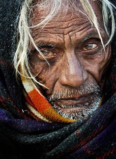 Man by Alessandro Bergamini on 500px