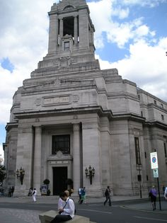the grand lodge freemason s hall the grand lodge has