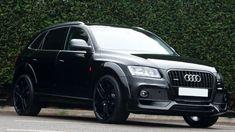 54 Audi Bestill Ideas Audi Audi Cars Audi Rs