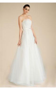 Cheap wedding dresses usa only