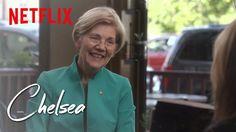 Senator Elizabeth Warren Addresses 2020 Election Rumors, Mitch McConnell...