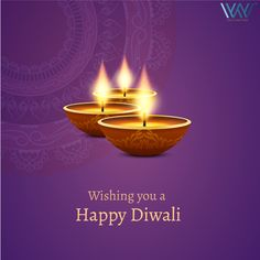 Online Nutrition and Fitness Consultation in India and abroad Worlds Of Wow, Happy Diwali, Healthy Recipes, Healthy Foods, Health Tips, Nutrition, Weight Loss, Diet, How To Plan