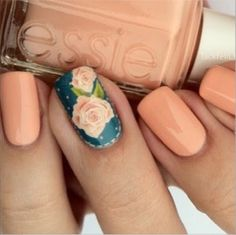 nail designs | See more nail designs at http://www.nailsss.com/acrylic-nails-ideas/2/