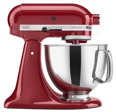 The grand national 2018 sweepstakes kitchenaid