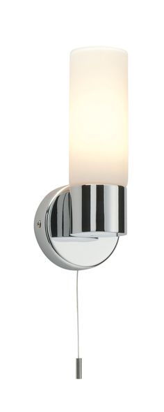 Wall lamps with cords modern saxby square single bathroom wall light wall lights with pull cord switch design wall lamps with cord covers wall lamps with
