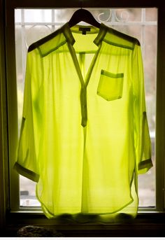 9db9e51a2fad8 sheer neon shirt yes please