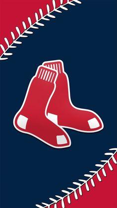 Red Sox Baseball, Cubs Baseball, Baseball Players, Mlb Players, Baseball Wallpaper, Mlb Wallpaper, Boston Sports, Boston Red Sox, Yomiuri Giants