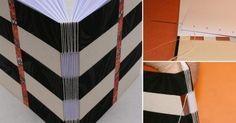 Cómo+hacer+un+cuaderno+con+costura+de+ojal