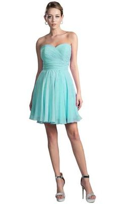 Have a look at this cinderella divine cocktail sweetheart pleated dress having powder blue color from couture candy. Ice Blue Dress, Blue Colour Dress, Aqua Color, Simple Cocktail Dress, Cocktail Dresses With Sleeves, Turquoise Homecoming Dresses, Blue Dresses, Unique Dresses, Long Dresses