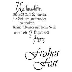 Frohes Fest und ein herzlicher Weihnachtsspruch als Clear Stamps Set Merry Christmas and a warm Christmas saying as a Clear Stamps Set Christmas Mail, Christmas Quotes, Christmas Time, Tampons Transparents, Diy Crafts To Do, Clear Stamps, Christmas Cards, About Me Blog, Sayings