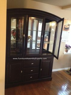 Professional Furniture Embly And Office Installation Company In Washington Dc Maryland Virginia