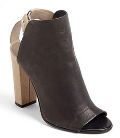 Vince Camuto 'Addison' Bootie http://rstyle.me/n/ejmiyr9te