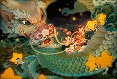 by Wuyang (http://blog.sina.com.cn/wuyang7799).