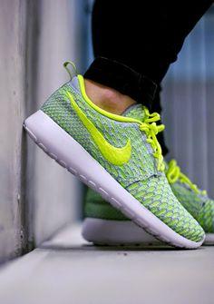 buy popular 933f3 9ee75 Zapatillas deportivas para mujeres   Zapatillas Nike para Running Tennis  Mujer, Zapatillas Para Correr,