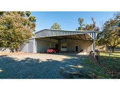 Terrific  Home  for Sale in Shreveport, LA – 3 Acres! 3/3, 3200SF, huge mechanics workshop!  Call 318-773-HOME(4663) for updated pricing and to schedule your private showing!   Proudly presented by www.ChrisHayesTeam.com. Do you need to buy or sell a home? If you ARE considering buying or selling a home in Shreveport or Bossier in the near future, would you reach out to us directly at 318-773-HOME? Thanks!